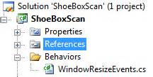 layoutupdated event a wpf behavior for window resize events in net 3 5 pete