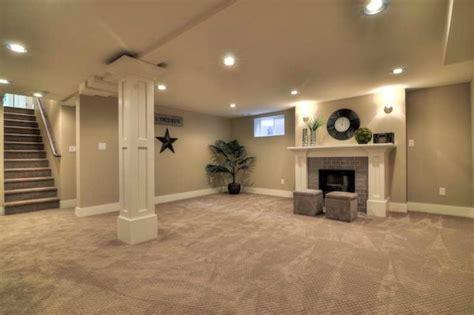 image of low budget basement decorating ideas beautiful 21 beautiful traditional basement designs traditional