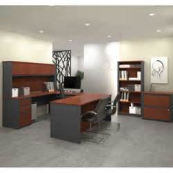 desk collections at global industrial