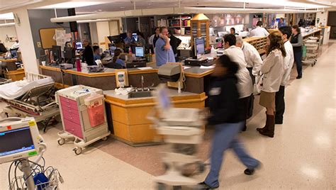 tufts emergency room tufts center fund at tufts center