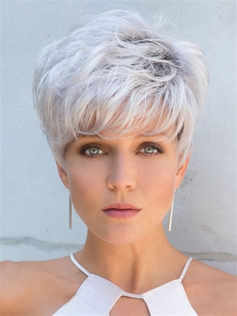 fabulous do it yourself haircuts 14x top hairstyles for fabulous women over 40 hairstyle