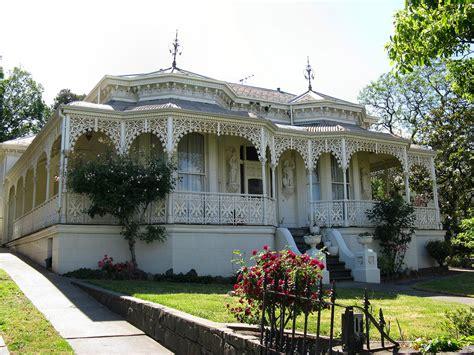 italianate house plans house style design