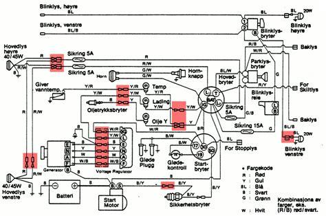 electrical wiring diagram legend bookingritzcarltoninfo
