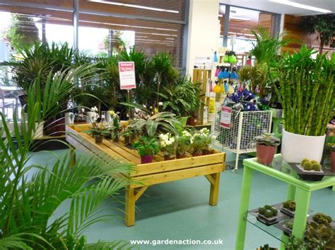 review  cafe  dobbies shepton mallet