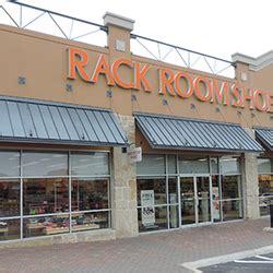 rack room shoes san antonio rack room shoes shoe stores 255 e basse rd san antonio tx phone number yelp