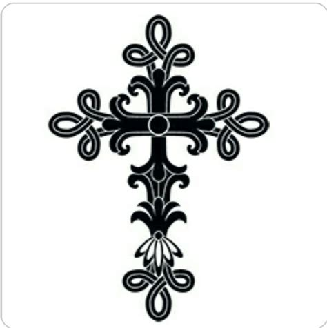 celtic cross tattoo women celtic cross tats tatting and tatoo