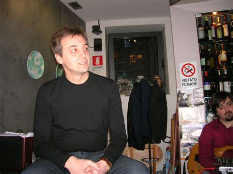 libreria gheduzzi verona associazione culturale ustioni