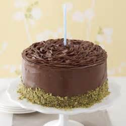 cake decoration ideas at home birthday cake decorating ideas taste of home