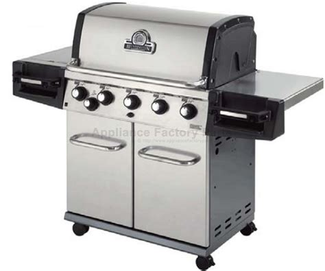 huntington pits hours huntington pits huntington 630124 gas grill specs