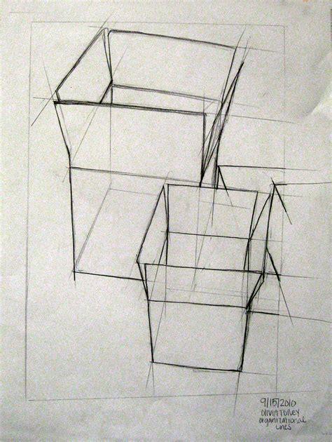 art  drawing composition college  art design