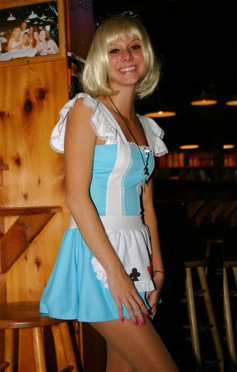 dress husband as a girl pinterest 84 best images about crossplay on pinterest maid uniform