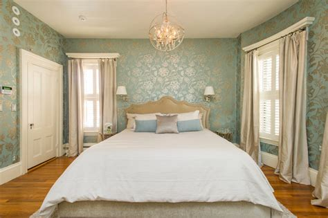 boston store bedding glamorous 1920 s hollywood bedroom traditional bedroom