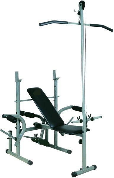 bench pull bench bench press exercise weight bench with pull up bar price