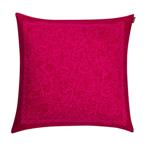 red throw pillows for bed marimekko kulkunen red throw pillow marimekko bed bath