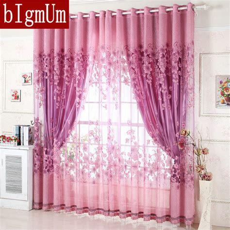 cheap bead curtains online get cheap purple bead curtain aliexpress com