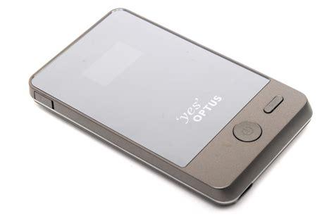 Modem Optus optus mini wifi review optus mini wifi modem review the pocket sized optus mini wifi modem