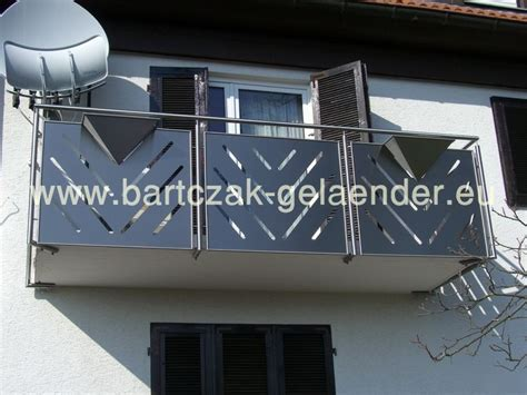 edelstahl relinggeländer balkongel 228 nder edelstahl preise balkongel nder edelstahl