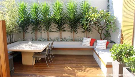 small courtyard ideas 17 adorable design ideas for your small courtyard small