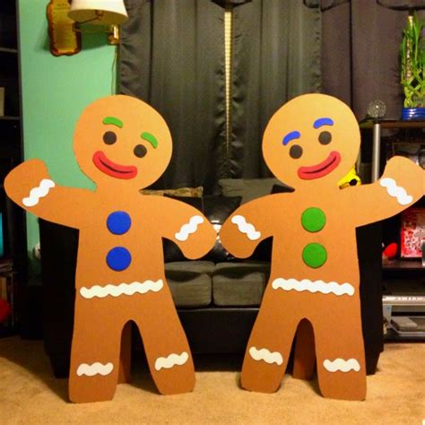gingerbread theme decorations best 25 land decorations ideas on