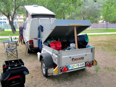 tarzan boat mini price book of cing trailers supplies in uk by isabella