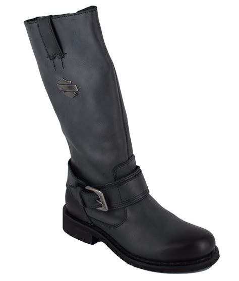womens harley riding boots 21 lastest harley davidson womens riding boots sobatapk com