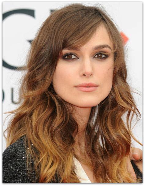 cortes de cabello mediano ondulado cabello ondulado en capas related keywords cabello