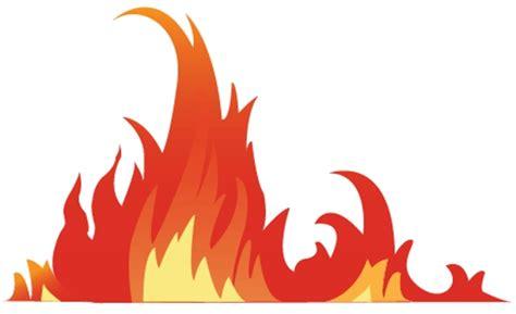 tutorial vector flame 68 finest adobe illustrator tutorials