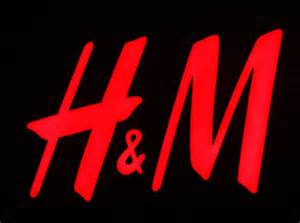 H And M H And M Gommap