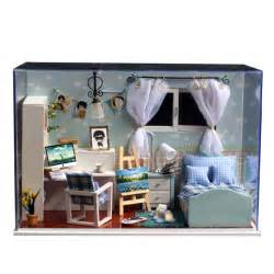 dollhouse room box popular room box miniatures buy cheap room box miniatures