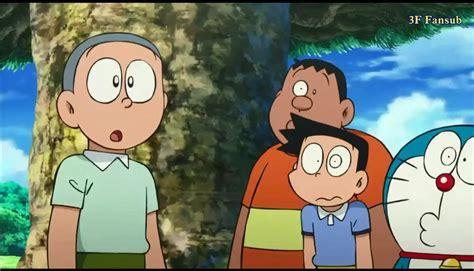 Doraemon Nobita And The Island Of Miracle V1121 Casing Redmi 4a image doraemon nobita and the island of miracle animal adventure 236 jpg doraemon wiki
