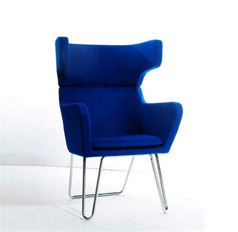 Blue Accent Chair Modern Blue Cheap Accent Chairs 28 Images Set Of 2 Armless Accent Dining Chair Modern Living
