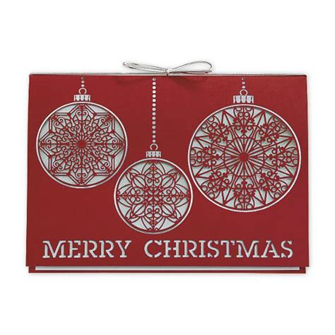 laser printable christmas cards product details designsnprint