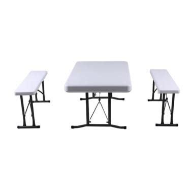 Meja Billiard Fullset jual krisbow bar sets meja dan kursi portable putih harga kualitas terjamin