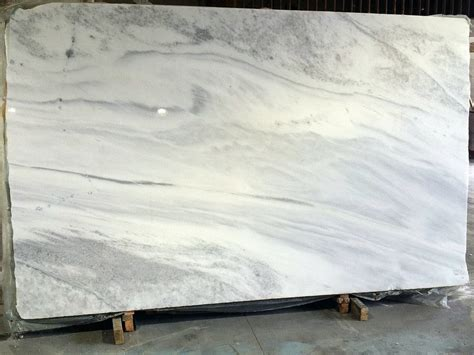shadow marble new arrival shadow marble granite countertop