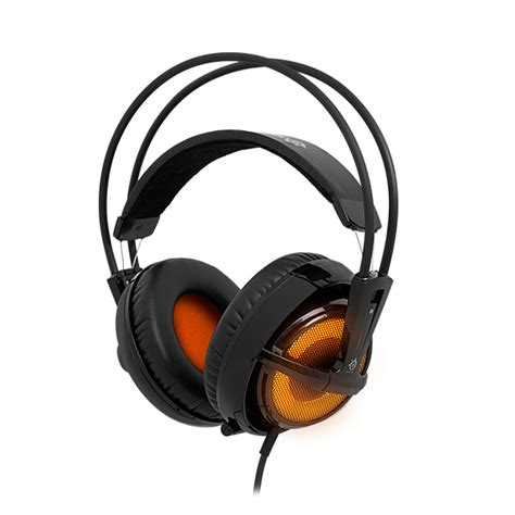 Steelseries Siberia V2 Usb Dota2 Gaming Headset Free Sycthe Of Vyse обсуждение steelseries siberia v2 heat orange 51141 зона51