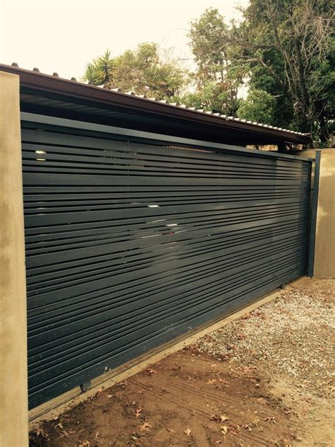 Driveway For Sale Driveway Gates For Sale In Gauteng Amazing Gates