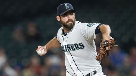 ten sleeper relief pitchers to for in 2016