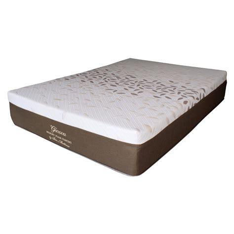colchon bio mattress colchon bio mattress genova memory foam size