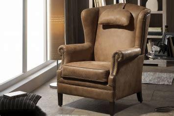 mini sofas para niños cat 225 logo de muebles tapizados de torres y guti 233 rrez