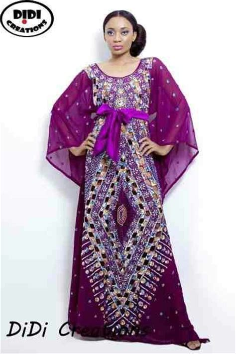 boubou african fashion style african attire african