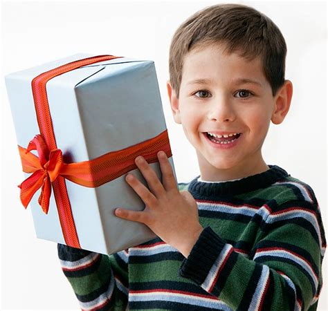 2013 s kids wishlist for christmas gifts