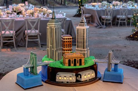 Wedding Anniversary Ideas New York by Wedding Cake Ideas Unique Groom S Cake Designs Inside