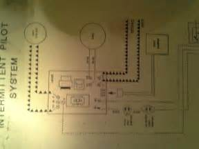 honeywell aquastat relay l8148e wiring diagram get free image about wiring diagram