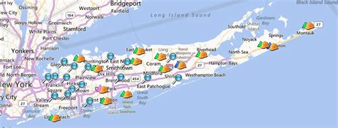 pse g outage map pseg scrambles to restore power to thousands of customers
