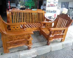 Home Design Kerala 2015 Manufacturers Of Teakwood Sofas Direct From Factory To