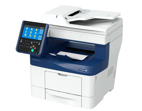 Printer Scan Termurah printer solution one stop solution for your printing