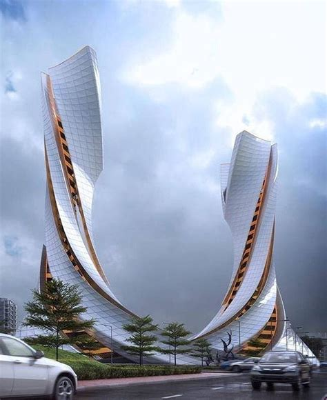 futuristic architecture 67 best futuristic architecture images on pinterest