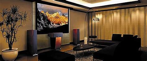 media room definition home theater serving missouri illinois media