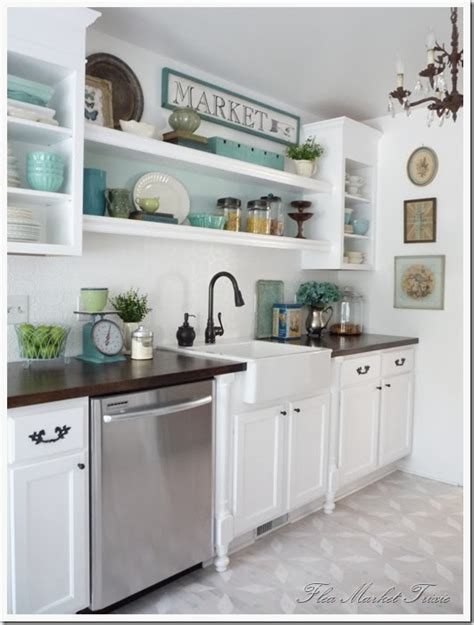 funky kitchen cabinets sns 73 brings you kitchen cabinet ideas funky junk