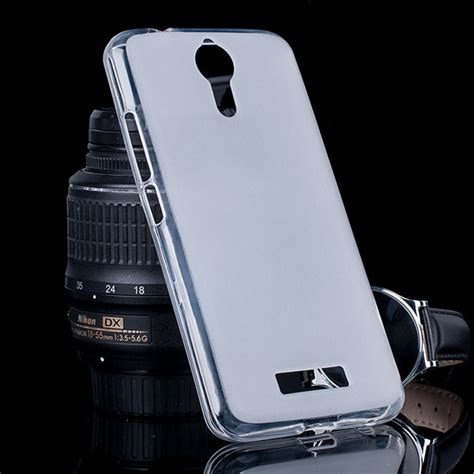 Acer Liquid Zest Plus Z628 Back Casing Design 073 back matt cover gel rubber jelly acer liquid zest plus z628 clear 50491 vegacom